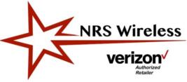 cropped-nrs-logo-300×193-1